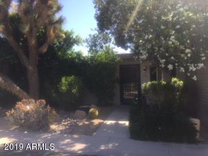 4800 N 68TH Street, 204, Scottsdale, AZ 85251