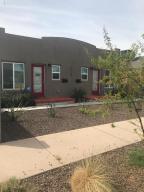 331 N 13TH Place, Phoenix, AZ 85006