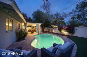 1611 E TUCKEY Lane, Phoenix, AZ 85016