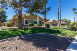 1238 N 84TH Place, Scottsdale, AZ 85257