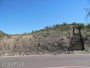 6537 W BUCKHORN Trail, 13, Phoenix, AZ 85083