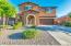 15709 W MCKINLEY Street, Goodyear, AZ 85338