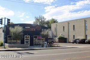 4500 N 12TH Street, Phoenix, AZ 85014