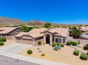 15827 S 6TH Drive, Phoenix, AZ 85045
