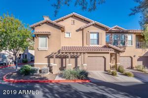 14250 W WIGWAM Boulevard, 1823, Litchfield Park, AZ 85340
