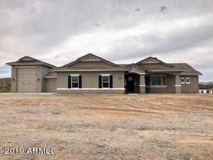 27984 N McKivitz Trail, Queen Creek, AZ 85142