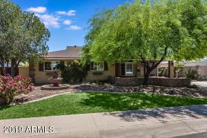 411 W CHEERY LYNN Road, Phoenix, AZ 85013
