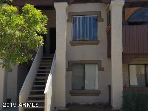 3102 E Clarendon Avenue, 203, Phoenix, AZ 85016
