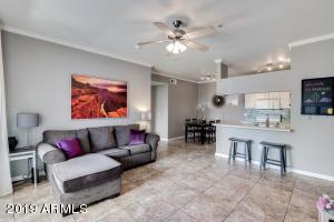 5345 E VAN BUREN Street, 147, Phoenix, AZ 85008