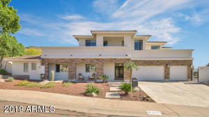 2317 E GARDENIA Drive, Phoenix, AZ 85020