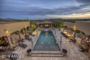 7295 E DALE Lane, Scottsdale, AZ 85266