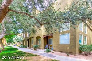 1718 W COLTER Street, 171, Phoenix, AZ 85015