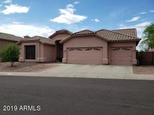 1716 E SAMUEL Drive, Phoenix, AZ 85020