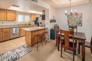 3031 N CIVIC CENTER Plaza, 153, Scottsdale, AZ 85251