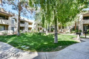 750 E NORTHERN Avenue, 1038, Phoenix, AZ 85020