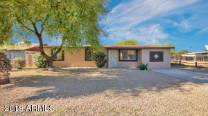 2318 E PARADISE Lane, Phoenix, AZ 85022