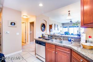 5450 E DEER VALLEY Drive, 4216, Phoenix, AZ 85054