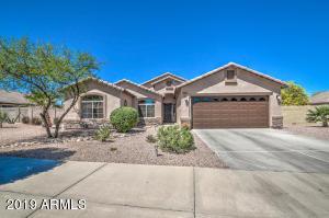 7812 S 20th Lane, Phoenix, AZ 85041