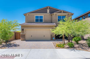 2957 W WOBURN Lane, Phoenix, AZ 85085