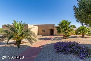 8903 W DALEY Lane, Peoria, AZ 85383