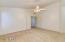 4351 E LONE CACTUS Drive, Phoenix, AZ 85050