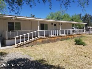 18790 E VALLEY Circle, Black Canyon City, AZ 85324