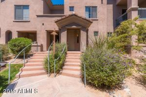 20801 N 90th Place, 214, Scottsdale, AZ 85255