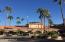 4141 N 31ST Street, 130, Phoenix, AZ 85016