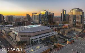 310 S 4TH Street, 2202, Phoenix, AZ 85004