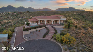 16880 N STONERIDGE Court, Fountain Hills, AZ 85268