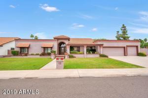 12 W MARCONI Avenue, Phoenix, AZ 85023