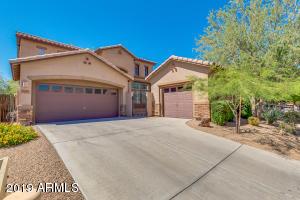 8516 W COYOTE Drive, Peoria, AZ 85383