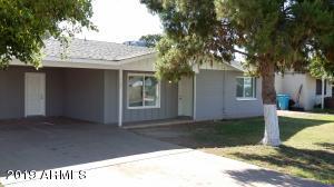 2501 N 51ST Lane, Phoenix, AZ 85035