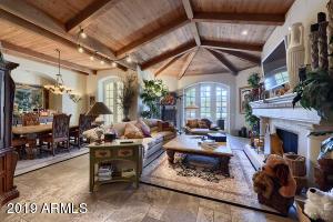 10050 E Mountainview Lake Drive, 26, Scottsdale, AZ 85258