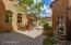 20377 N 93RD Place, Scottsdale, AZ 85255