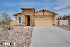 11562 W LONE TREE Trail, Peoria, AZ 85383