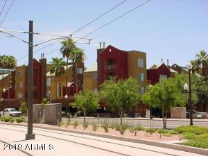 154 W 5TH Street, 114, Tempe, AZ 85281