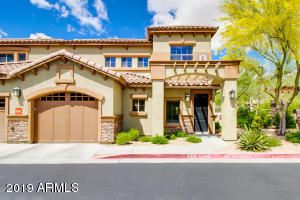 5350 E DEER VALLEY Drive, 1230, Phoenix, AZ 85054