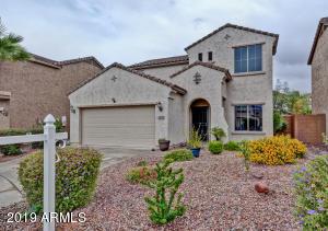 2236 W DAVIS Road, Phoenix, AZ 85023