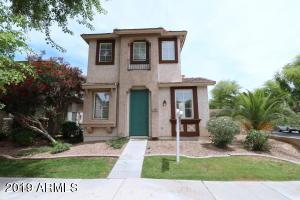 3027 S 101ST Avenue, Tolleson, AZ 85353