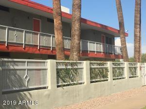 536 E Portland Street E, 19, Phoenix, AZ 85004