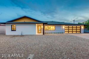 8315 E VIRGINIA Avenue, Scottsdale, AZ 85257