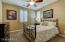 Large 11 . 12 Bedroom