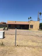2524 W CAMPBELL Avenue, Phoenix, AZ 85017