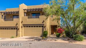 28553 N 102ND Way, Scottsdale, AZ 85262