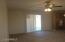 5019 S 19TH Place, Phoenix, AZ 85040