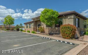 1951 COMMERCE CENTER Circle, Prescott, AZ 86301