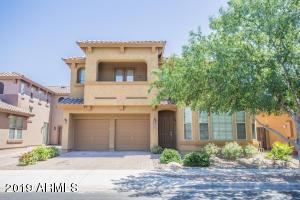 3101 S Joshua Tree Lane, Gilbert, AZ 85296
