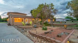 1622 S 178TH Avenue, Goodyear, AZ 85338