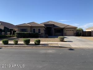 21765 E ESCALANTE Road, Queen Creek, AZ 85142